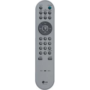 Zenith TV Remote Control