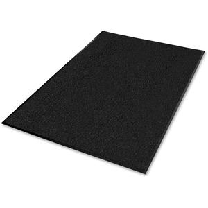 Guardian Floor Protection Platinum Series Walk-Off Mat - Indoor - 72