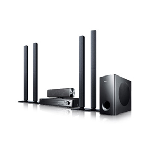 HT-TZ515 Home Theater System
