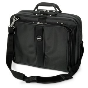 CASE CARRYING CONTOUR PRO 17IN NB