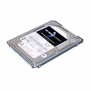 "Total Micro 250 GB 2.5"" Hard Drive"