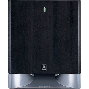 YST-SW225 Powered Subwoofer