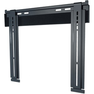 Slimline Ultra-Thin Universal Flat Wall TV Mount for 37in to 50in Flat Panels