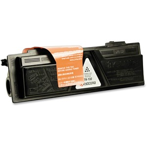Kyocera Document Solutions Toner Pntr FS-1300D 1350DN
