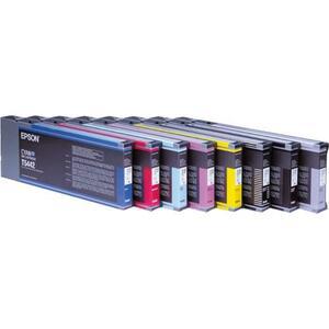 Ink Cartridge - Magenta - 220 ml - for Epson Stylus Pro 4000/9600 Print Engine