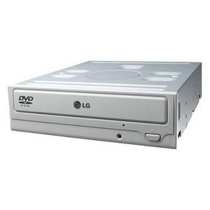 LG 16X DVD-ROM 48X CD-ROM IDE UDMA33 INT OEM