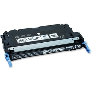 Canon GPR28 Black Toner Cartridge