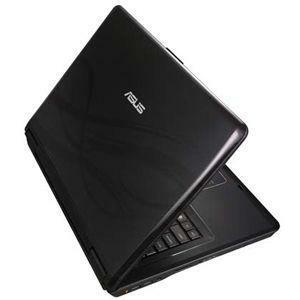 Asus X71SL Notebook LAN Driver PC