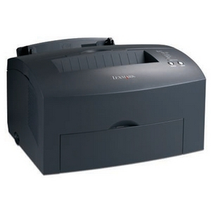 LEXMARK E321 PRINTER UNIVERSAL PCL5E DRIVERS FOR MAC