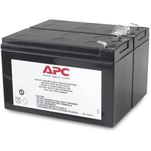 APC Battery Unit APCRBC113 - Large