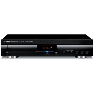 BD-S2900 Blu-ray Disc Player
