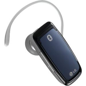 HBM-770 Bluetooth Earset