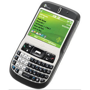 htc s620 manual best user guides and manuals u2022 rh instructionbookpro today Case for HTC Dash HTC Dash 3G Specs
