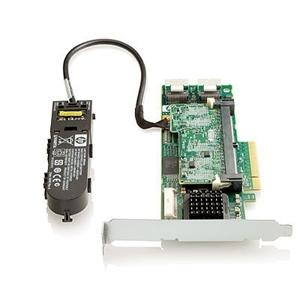 462832-B21 - Smart Array P411 SAS RAID Controller