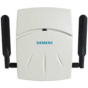 Enterasys AP2620 IEEE 802.11a/b/g 54 Mbit/s Wireless Access Point - ISM Band - UNII Band WSANT01