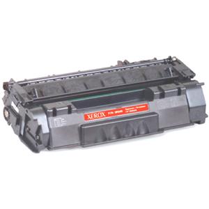 HP Replacement Cartridge for LJ P2015 series, M2727MFP
