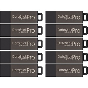 Centon DSP2GB10PK 2GB USB 2.0 Flash Drive