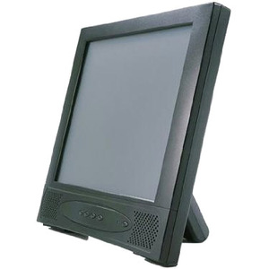 GVision L15AX Touchscreen LCD Monitor