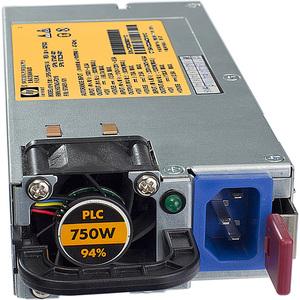 512327-B21 - Common Slot High Efficiency Power Supply