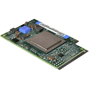 46M6065 - QLogic Fibre Channel Host Bus Adapter