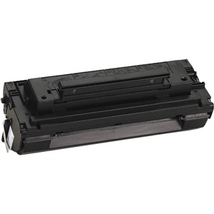 Panasonic UG 5580 Toner cartridge - 9000 pg
