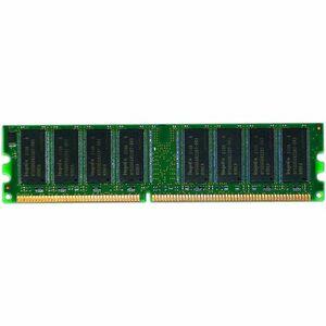 500662-B21 - 8GB DDR3 SDRAM Memory Module