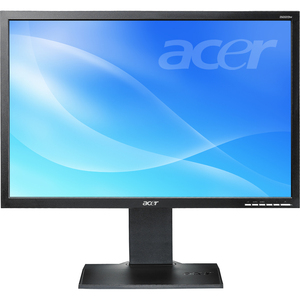 DOWNLOAD DRIVERS: ACER B223W MONITOR