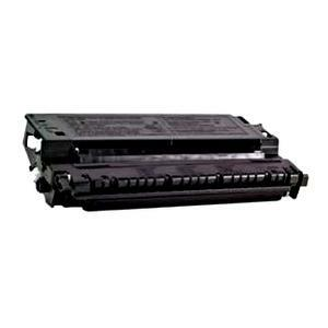 CANON - NETWORKING FX-4 FAX TONER CART 4K YLD FOR LC-8500/9000/9500 SERIES