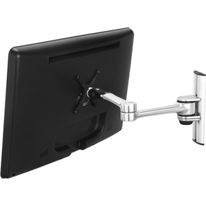 Visidec Focus Articulated Arm Wall Mount VF-AT-W