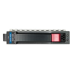 507750-B21 - Serial ATA/300 Internal Hard Drive