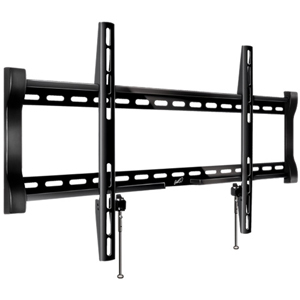 7770B Fixed Ultra Low Profile Wall Mount