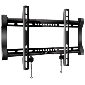 7740 Fixed Ultra Low Profile Wall Mount