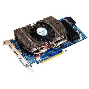 Gigabyte GV-R489UD-1GD ATI Graphics X64 Driver Download