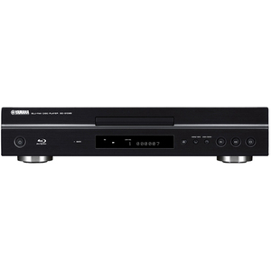 BD-S1065 Blu-ray Disc Player