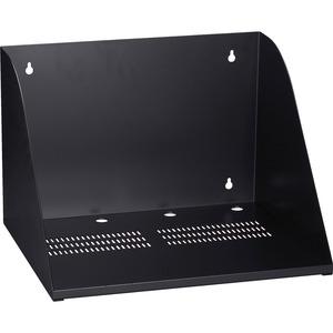 Black Box RMT964 Mounting Shelf