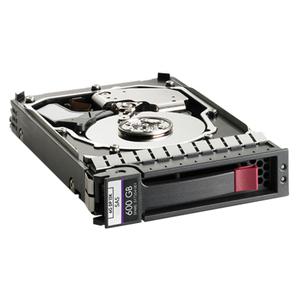 516828-B21 - SAS 600 Internal Hard Drive