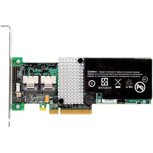 46M0917 - RAID Controller Battery