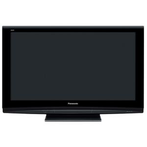 Panasonic viera plasma Tv user manual Office 365 Setup