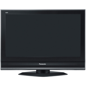 Panasonic Viera Tx 32lmd70 32 Quot Lcd Tv Product Overview