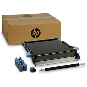 HP Color LaserJet Image Transfer Kit