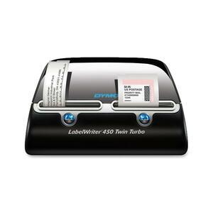 Sanford LabelWriter 450 Twin Turbo Label Printer