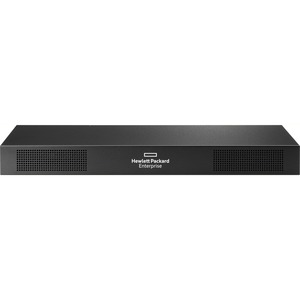 HP Digital KVM Switch