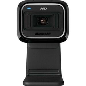 Microsoft LifeCam HD-5000 Webcam 7ND00002