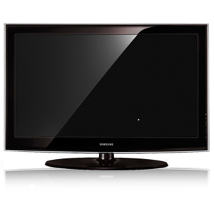 samsung 52 inch lcd tv manual how to troubleshooting manual rh overdueindustries com samsung s2 manual pdf samsung s2 manual guide