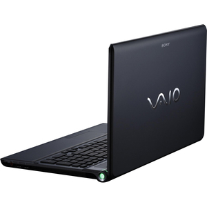 Sony Vaio VPCF11DGX/B TouchPad Settings Drivers for Mac Download