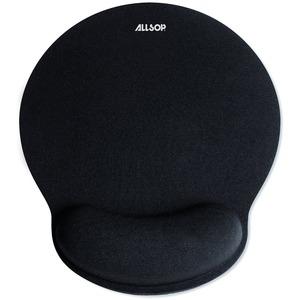Allsop 30203 Mouse Pad