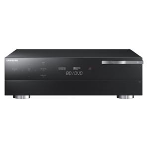 HW-C500 A/V Receiver