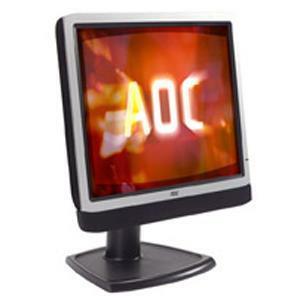 Aoc Monitor Lm720 Drivers (2019)