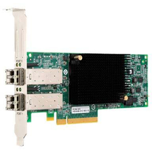 IBM Emulex 10GbE Virtual Fabric Adapter for IBM System x
