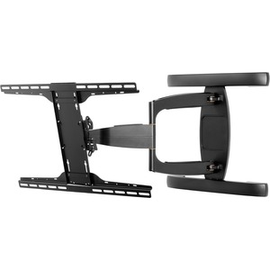 PEERLESS Articulating Arm Wall Mount for 39 inch - 75 inch